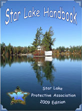 Star Lake Ny >> Star Lake Handbook